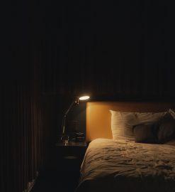 Derfor skal du købe en seng til Black Friday