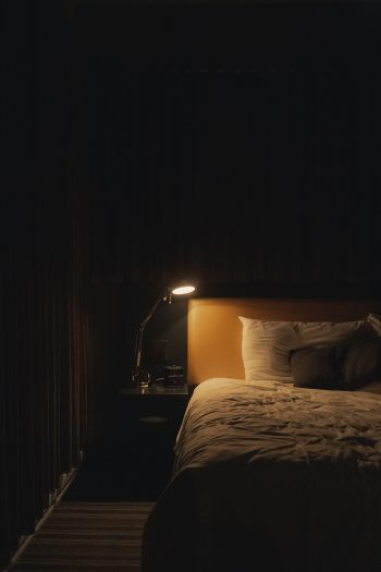 Black Friday seng